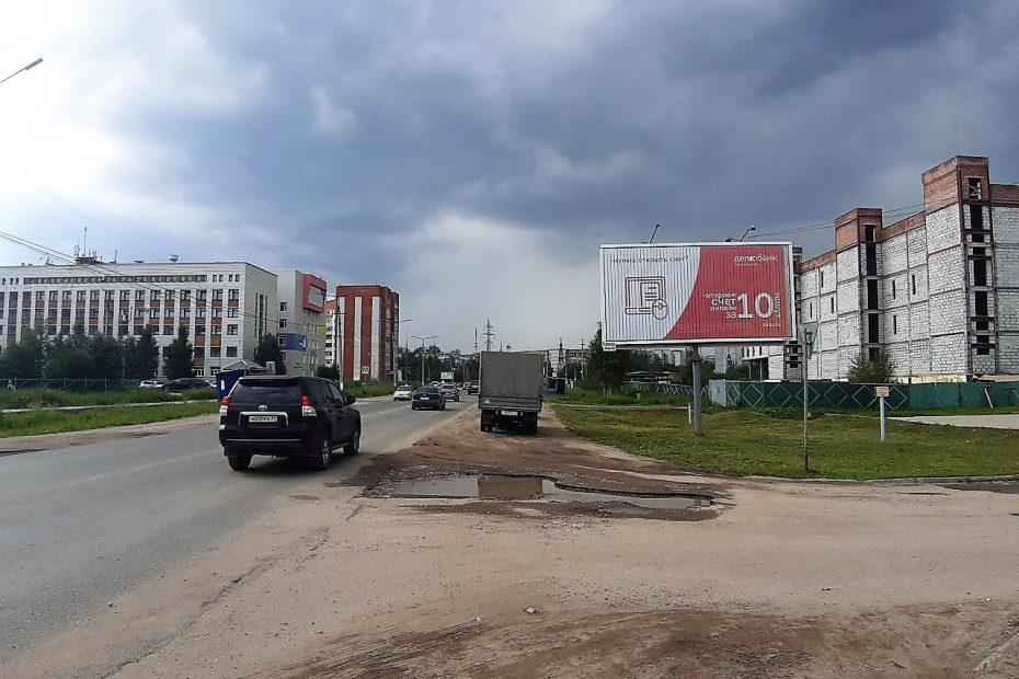 senyukova-8